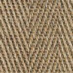 Ore Havana Sisal Carpet