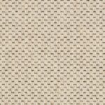 Oyster Oregon Wool Carpet