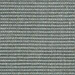 Pacific Blue Harmony Bouclé Sisal Carpet