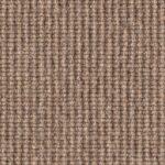 Palau Berber Wool Carpet