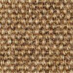 Palladium Metallics Sisal Carpet