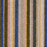 Parklife Rock n  Roll Wool Carpet