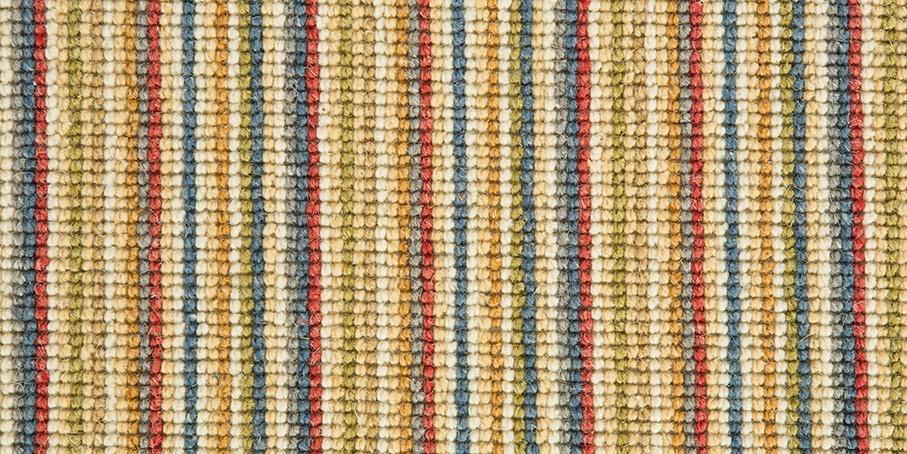 Pastels Mississippi Wool Carpet