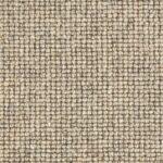 Pebble Opal Wool Carpet