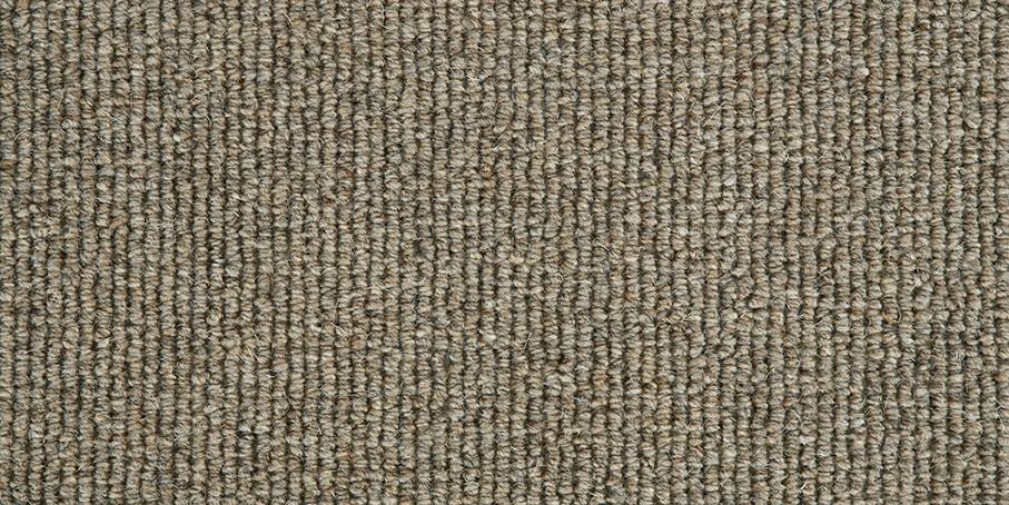 Pebbles Hut Coast Wool Carpet
