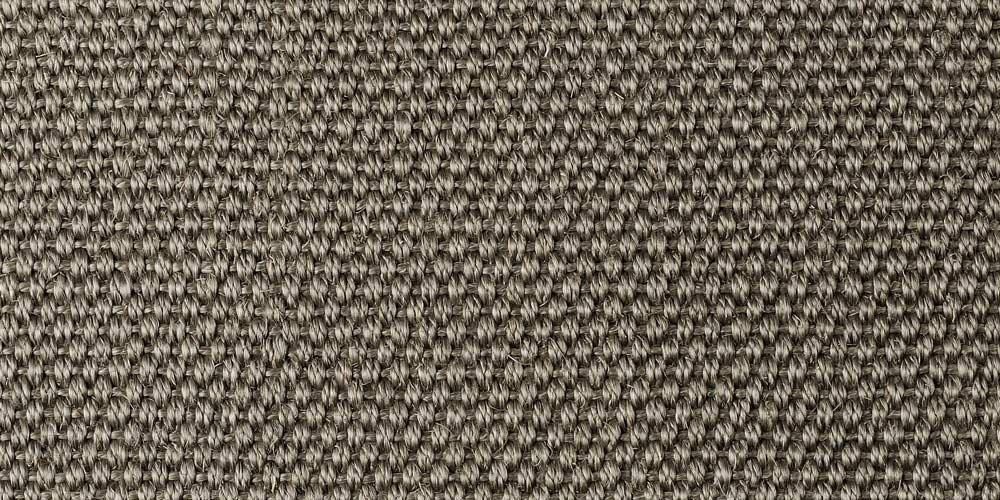 Pelham Panama Sisal Carpet