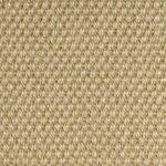 Penwood Panama Sisal Carpet