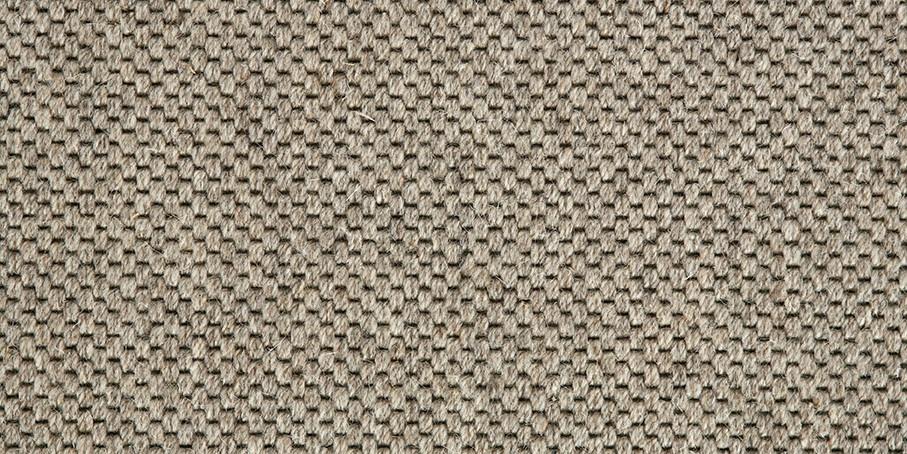 Pepper Oregon Wool Carpet