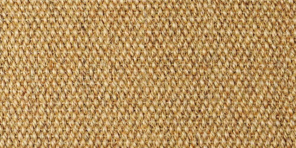 Pershore Panama Sisal Carpet