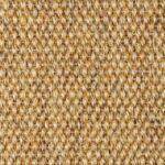 Pilsbury Panama Sisal Carpet