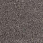 Pincha Barefoot Bikram Wool Carpet