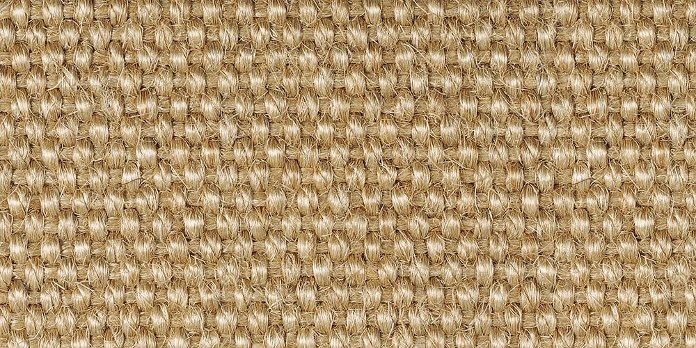 Plutonium Metallics Sisal Carpet