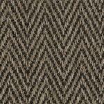Praline Grand Herringbone Sisal Carpet