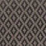 Rajmata Barefoot Taj Wool Carpet