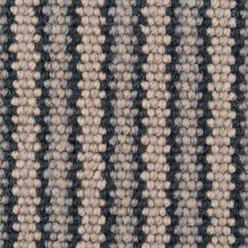 Raleigh Devonian Wool Carpet