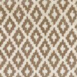 Rani Barefoot Taj Wool Carpet