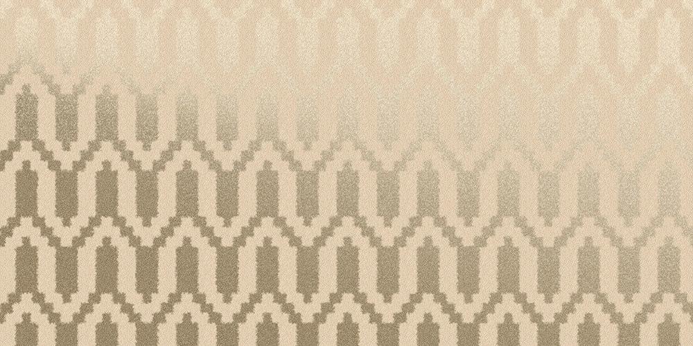 Rauza Barefoot Taj Wool Carpet