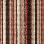 Respect Rock n  Roll Wool Carpet
