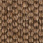 Rich Caramel Divine Sisal Carpet