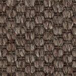 Roasted Coffee Divine Sisal Carpet