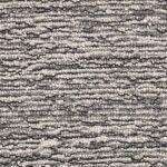 Rock Barefoot Quartz Wool Carpet