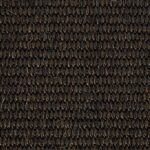 Rustic Malawi Sisal Carpet