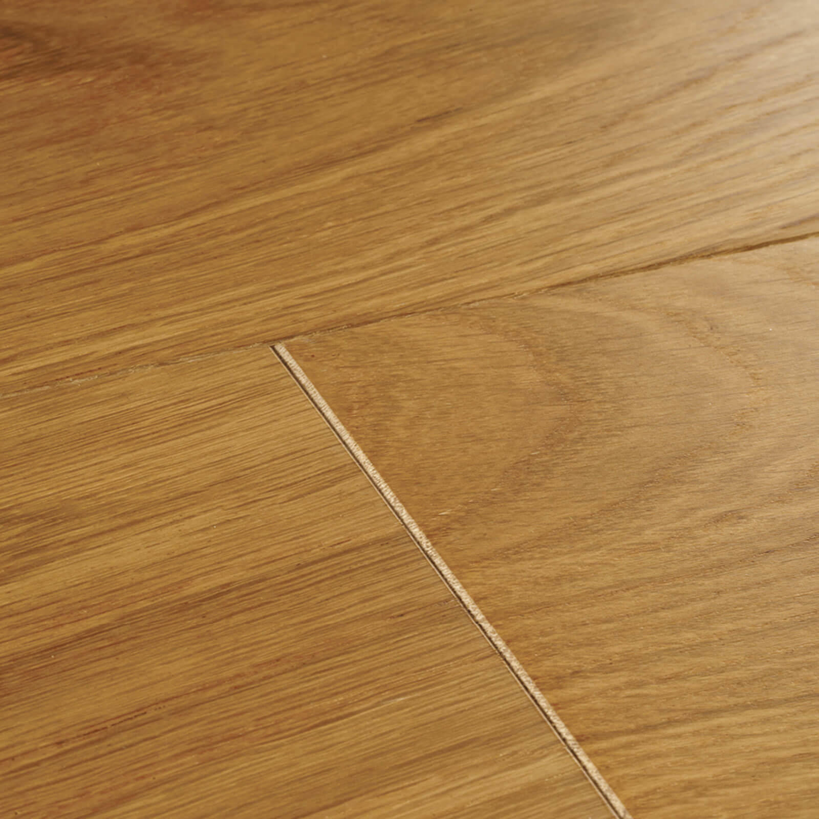 Rustic Oak Harlech Woodpecker Flooring