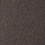 Sable Cord Wool Carpet