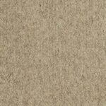 Samsara Barefoot Bikram Wool Carpet