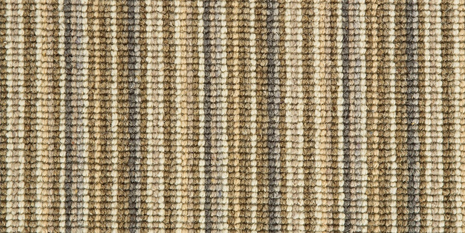 Sand   Willow Mississippi Wool Carpet