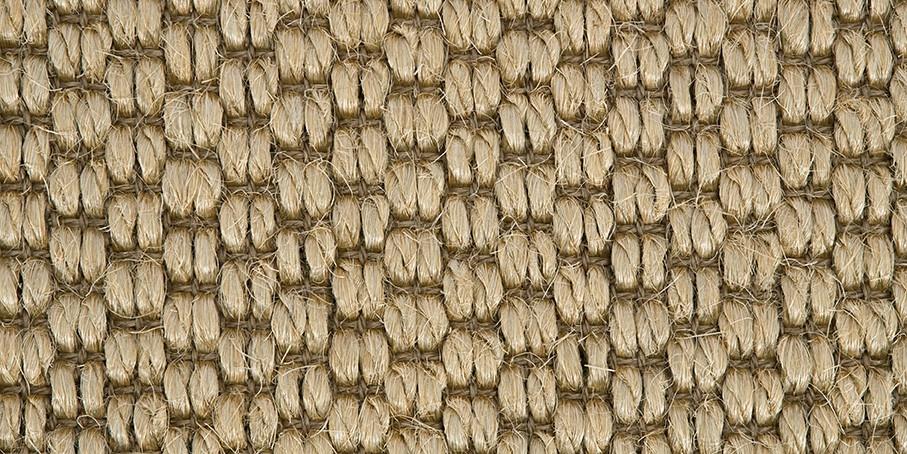 Sandstone Divine Sisal Carpet