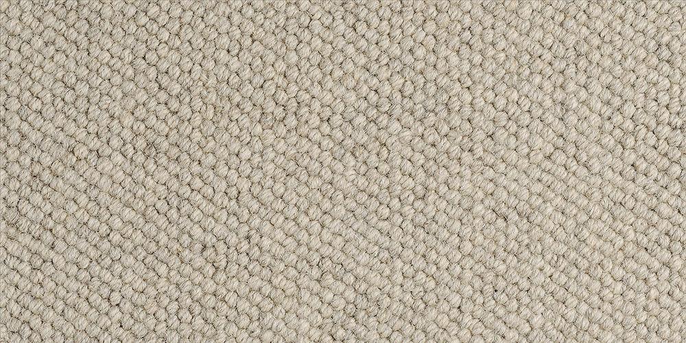 Sanskrit Barefoot Hatha Wool Carpet