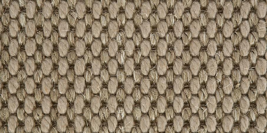 Savannah Masai Sisool Sisal Carpet