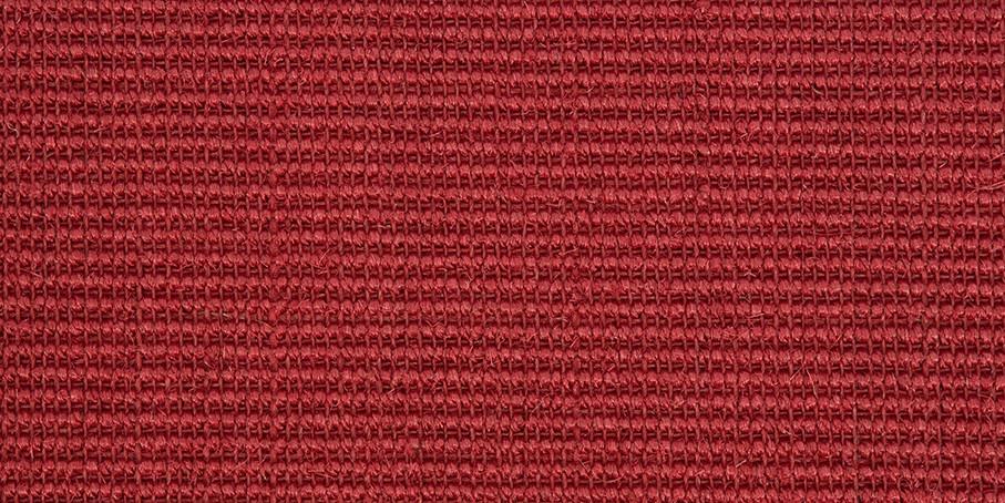 Scarlet Small Bouclé Accents Sisal Carpet