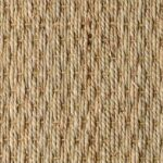 Seagrass Natural Carpet