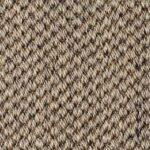 Shanghai Malay Sisal Carpet
