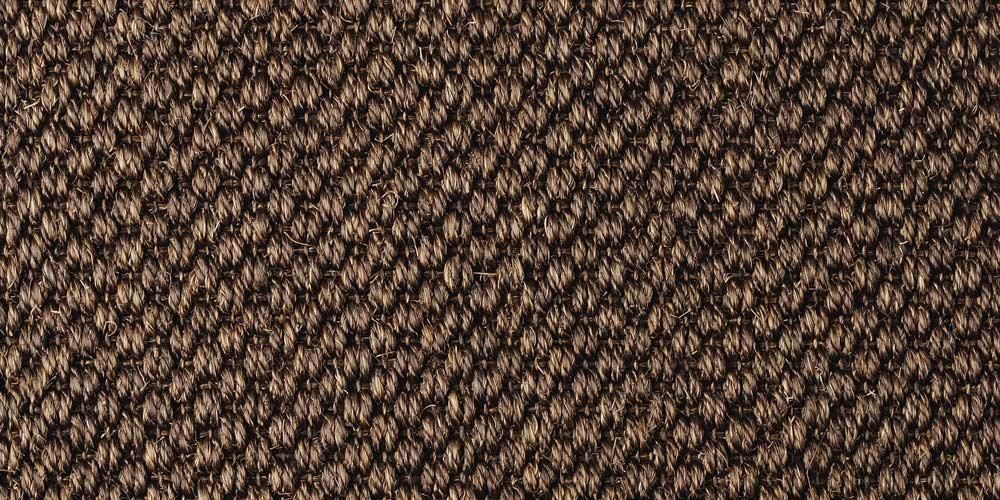 Shaolin Malay Sisal Carpet