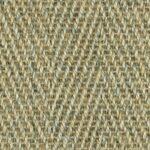 Sienna Havana Sisal Carpet