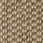 Silver Bubble Bubbleweave Sisal Carpet