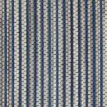 Simone Iconic Stripe Wool Runner