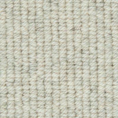 Sissinghurst Arcadian Wool Carpet