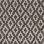 Sita Barefoot Taj Wool Carpet