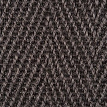Slate Havana Sisal Carpet