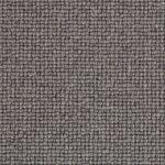 Slate Storm Wool Carpet