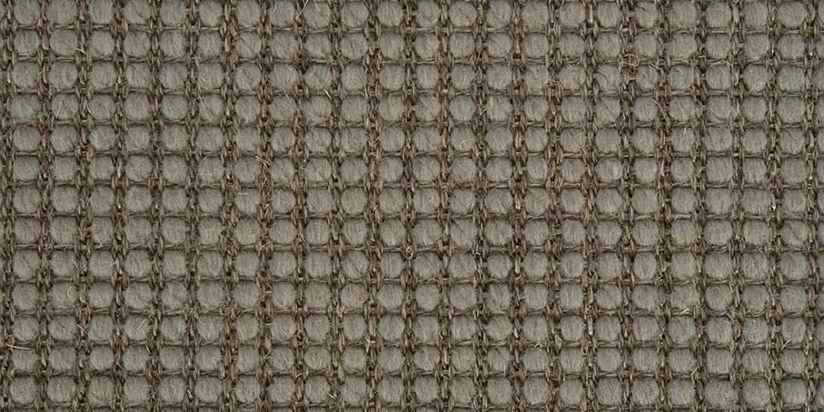 Slate Tric Sisool Carpet 1