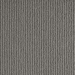 Smoke Cord Wool Carpet