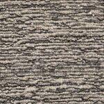 Smoky Barefoot Quartz Wool Carpet