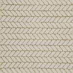 Smooth Cotton Twine Sisool Carpet 1