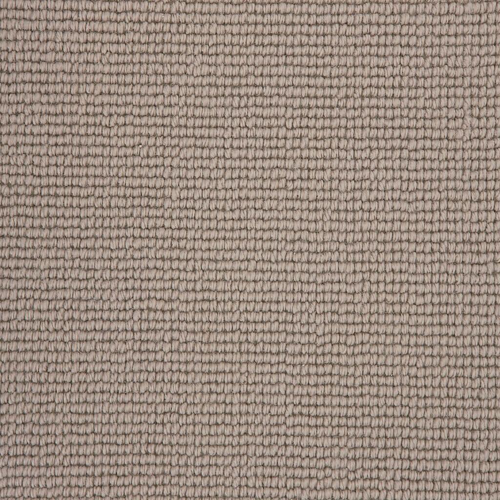Soft Shell Buttercup Wool Carpet