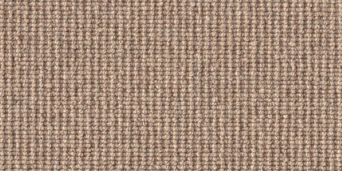 Spruce Berber Wool Carpet